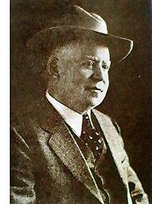 Ed McGivern - Wikipedia
