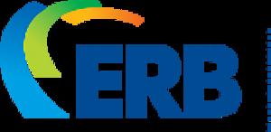 Educational Records Bureau - ERB logo