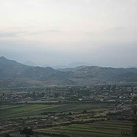 Elbasan - Wikipedia, the free encyclopedia