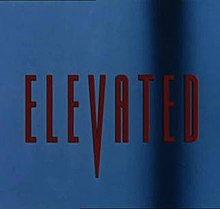 Elevated (film).jpg