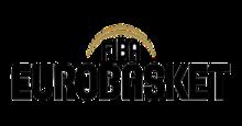 EuroBasket logo.png