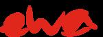 Ewa Air Logo.png