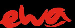Ewa Air - Image: Ewa Air Logo