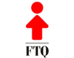 Fédération des travailleurs et travailleuses du Québec