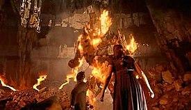 Vulcan  275px-Fires_of_Pompeii