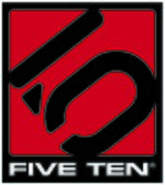Five ten logo.jpg
