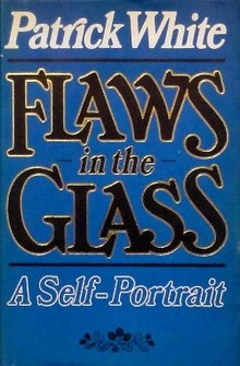 FlawsInTheGlass.jpg