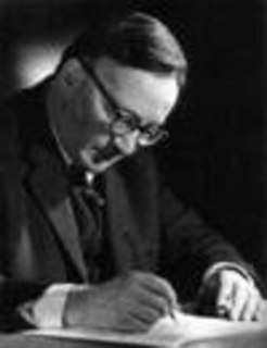 Franz Reizenstein British composer