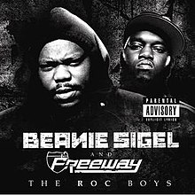 Freeway & Beanie Sigel The Roc Boys.jpg