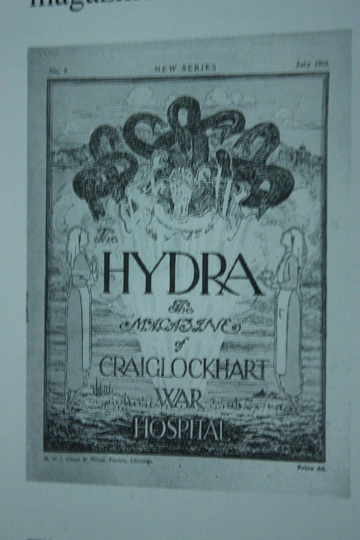hydra-magazin-narkotikov