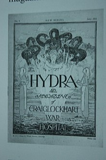 Front Cover of the Hydra.jpg