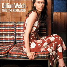GillianWelch Time(TheRevelator).jpg