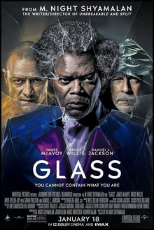 220px-Glass_(2019_poster).png
