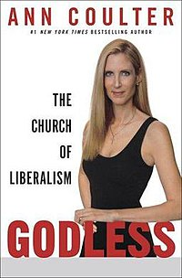 Godless Cover.JPG