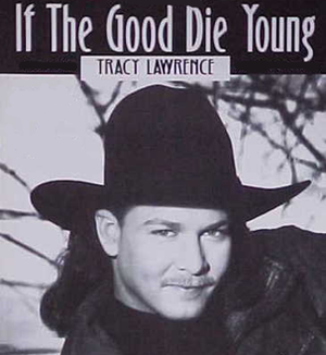 If the Good Die Young - Image: Good die Young cd single
