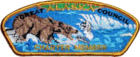 Great Alaska Council CSP.png