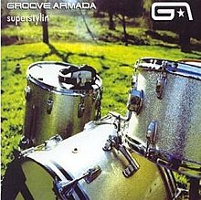 Groove Armada Superstylin' Single cover.jpeg