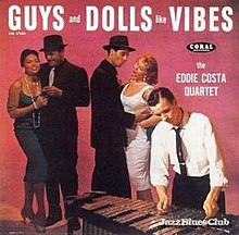 Guys and Dolls Like Vibes.jpeg