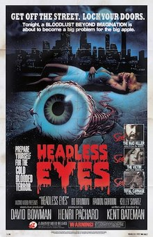 Headless Eyes poster.jpg