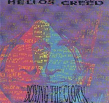 Helios Creed - Boxing the Clown.jpg