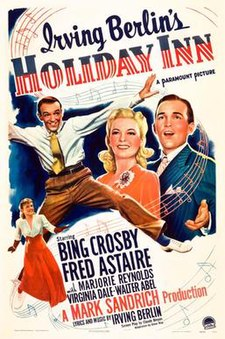 Holiday Inn poster.jpg