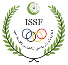 ISSF (logo).png