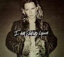 I Am Shelby Lynne.jpg