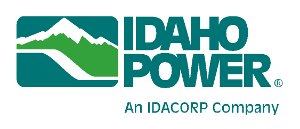 Idaho Power - Idaho Power Company