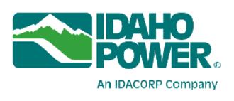 Idaho Power - Idaho Power Company