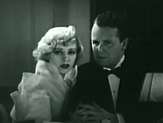 <i>She Had to Choose</i> 1934 film by Ralph Ceder