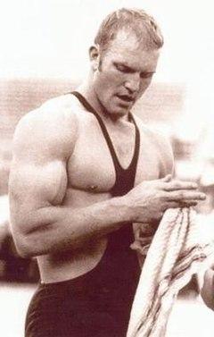 Ivan Yarygin - Wikipedia
