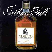 JethroTull Nightcap.jpg