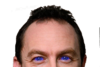 Jimmy peek blue eyes.png