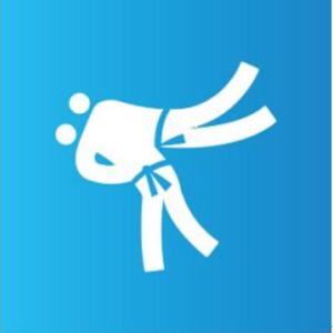 Ju-jitsu at the 2017 World Games - Image: Ju jitsu 2017