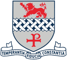 Kent School Abbreviated Crest.png