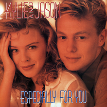 Kylie Minogue and Jason Donovan - Especially for You.png