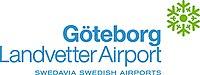 Логотип аэропорта Ландветтер.jpg