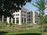 Flad Architects - Wikipedia