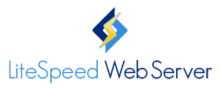 LiteSpeed Web Server Logo.png