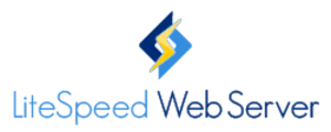 LiteSpeed Web Server - Image: Lite Speed Web Server Logo
