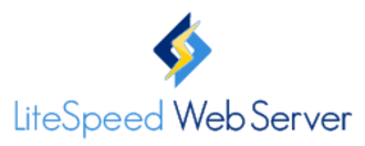 LiteSpeed Web Server - Image: Lite Speed Web Server Logo
