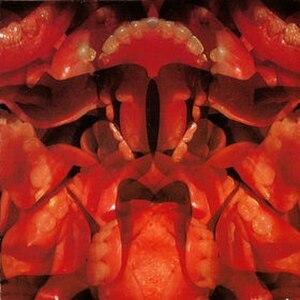 Liver Music - Image: Liver Music