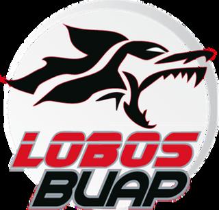 Lobos BUAP association football club