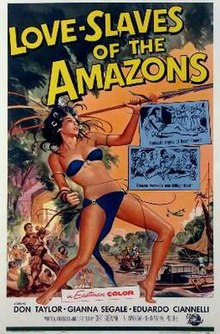 Love Slaves of the Amazons.jpg