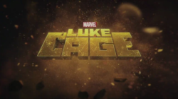 Luke Cage (TV series) logo.png