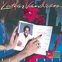 Luther Vandross - Busy Body album cover.jpg
