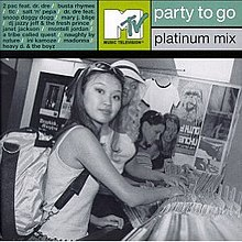 MTV Party to Go Platinum Mix.jpg
