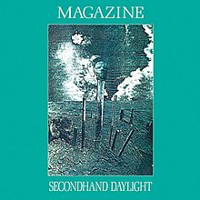 Magazine - Secondhand Daylight.jpg