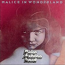 [Image: 220px-Malice_in_Wonderland_by_Paice_Ashton_Lord.jpg]