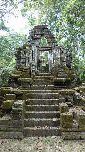 Mangalartha - Image: Mangalartha